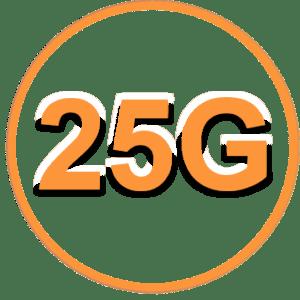 Micsafe 25G safety needle aiguille sécuritaire Domrex Pharma